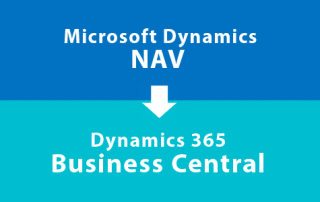 Nav skifter navn til Dynamics 365 Business Central_750x300